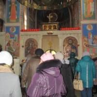 Благовещенская церковь 2