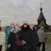 храм А. Невского