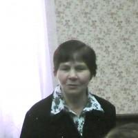космос-8
