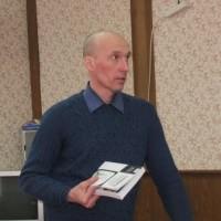 Д. Бутеев