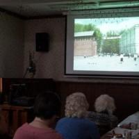знакомство с историей кинотеатров в Смоленске