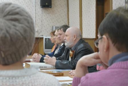 Литературный бал с героями М. Булгакова