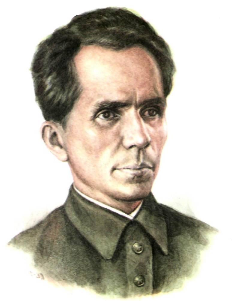 Боли вопреки: о жизни и творчестве Николая Островского в день рождения писателя